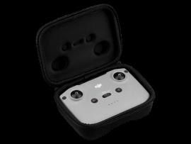 Controller Taske til DJI Mini 2 / Mavic Air 2