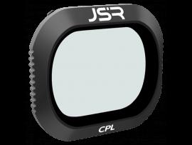 CPL Filter til DJI Mavic 2 Pro