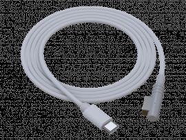 USB-C til MagSafe 1 Kabel