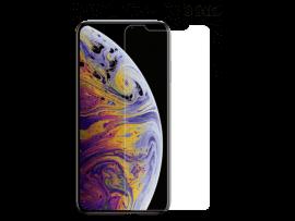 3 Stk. Hærdet Beskyttelsesglas til iPhone 11 Pro Max