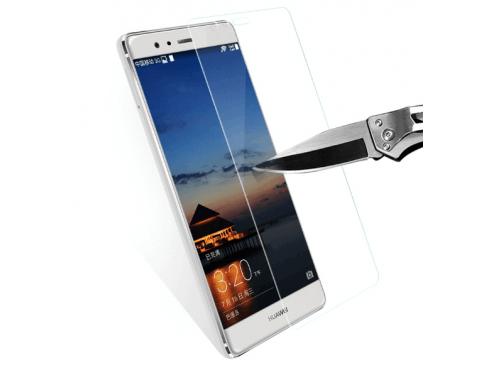 Huawei P9 Panserglas