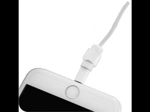 Kabelbeskytter til iPhone, iPad, tablet & smartphone