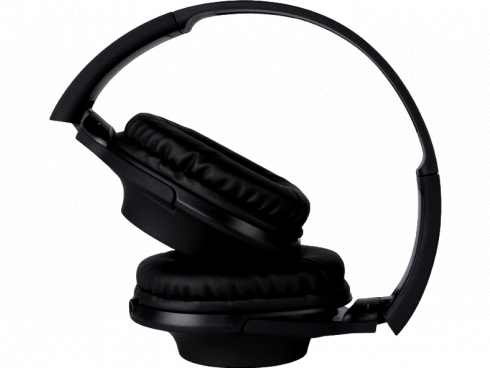 Cosmo D-140 AUX Headset