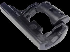 Lås til GoPro 3 kamera hylster
