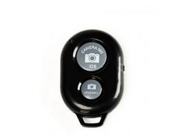 Bluetooth udløser til Selfie Stang / Mobilkamera
