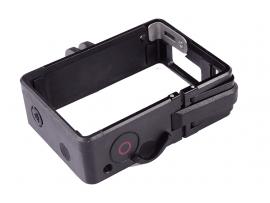 The Frame 2.0 til GoPro  - Med åbne mekanisme