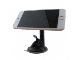 Sugekop holder til iPhone og smartphones
