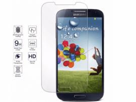 Hærdet Beskyttelsesglas til Samsung Galaxy S7