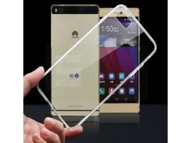 Huawei P8 Lite cover