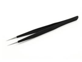Spids Pincet til reparation af iPhone