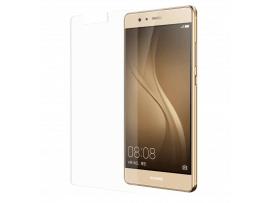 Hærdet Beskyttelsesglas til Huawei P9 Lite