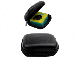 WallyTech GoPro 7 / 6 / 5 / 4 / 3 / 2 taske