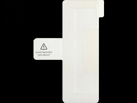 Tape til iPhone 5 batteri
