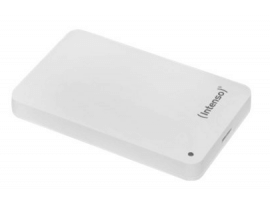 "Intenso Memory Case 2,5"" 1TB USB3.0"