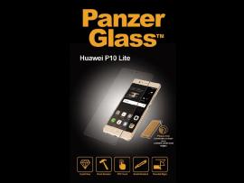 PanzerGlass til Huawei P10 Lite