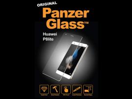 PanzerGlass til Huawei P8 Lite