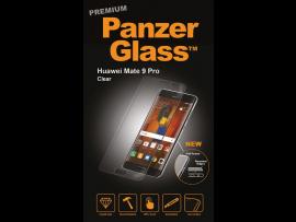 PanzerGlass til Huawei Mate 9 Pro