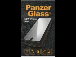 PanzerGlass til iPhone 6 Plus / 6S Plus / 7 Plus / 8 Plus