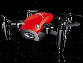 RC90 Mini Drone