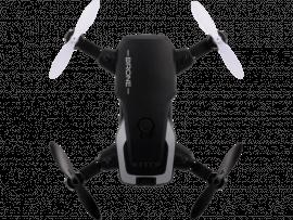 Enduro X4 Drone