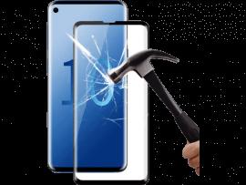 Buet Beskyttelsesglas til Samsung Galaxy S10 Plus