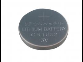 Batteri til Garmin Vivofit 1/2/3/Jr/Jr2