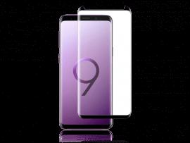 3D Hærdet Beskyttelsesglas til Samsung Galaxy Note 9