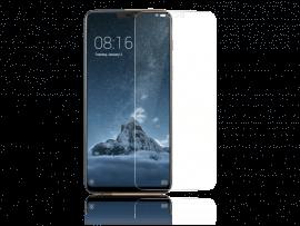 Hærdet Beskyttelsesglas til OnePlus 7T Pro