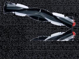 Hovedbørste til Neato Botvac D-serien