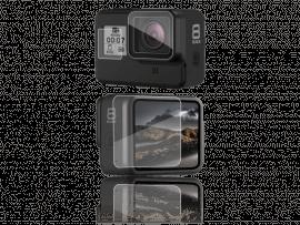 Hærdet Beskyttelsesglas til GoPro HERO 8 Black