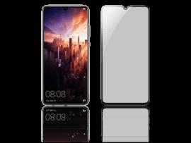 Privacy Glas til Huawei P30 Lite