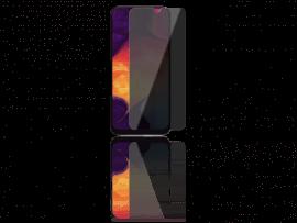 Privacy Glas til Samsung Galaxy A70