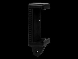 Mobilholder med GoPro Mount