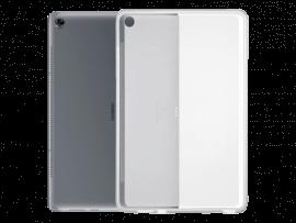 Transparent TPU Cover til Huawei MediaPad T3 10