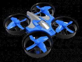 RC71 Mini Drone