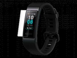 Beskyttelsesfilm til Huawei Band 4 Pro