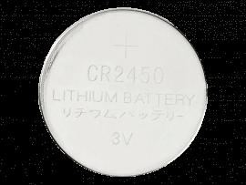 Batteri til Saphe One