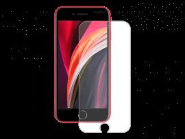 Hærdet Beskyttelsesglas til iPhone SE (2020)