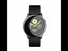 Beskyttelsesfilm til Samsung Gear Watch Active