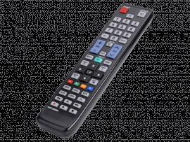 Fjernbetjening til Samsung TV