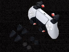 8-Pak Trigger Extenders til PS5 Controller