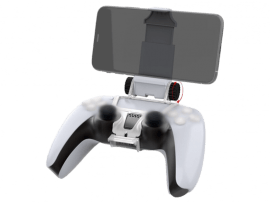 Smartphone Holder til PS5 Controller