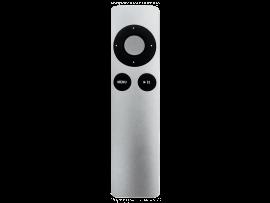 Fjernbetjening / Remote til Apple TV 2. & 3. generation