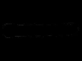 Vandtæt Gummipakning til Xiaomi M365 / M365 Pro