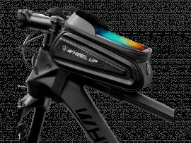 "WU50 Cykel Taske til 7.0"""