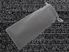 Transport Sleeve til DJI Osmo Pocket