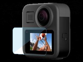 Hærdet Beskyttelsesglas til GoPro Max