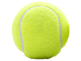 Tennisbold
