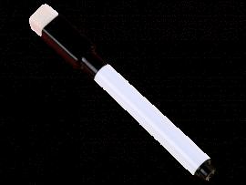 Magnetisk Whiteboard Tusch