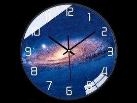 Space Vægur - 25 cm